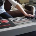 giant-Nintendo-NES_controller_DIY-e1367163651893