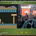 RSM-Zelda2